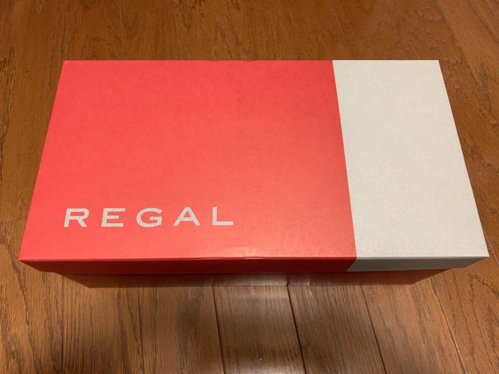 本革 革靴 RAGAL 黒 フォーマル
